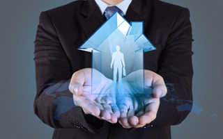 Образец предварительного договора купли-продажи дома с задатком