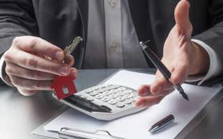Можно ли сдавать в аренду арестованное имущество
