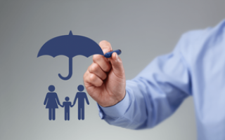 Кто выдает лицензию на осуществление страховой деятельности