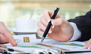 Как узнать застрахован ли кредит