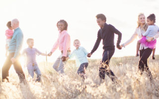 Как делится наследство после смерти отца