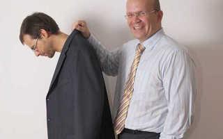 Взыскание долга с ип прекратившего свою деятельность