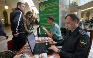 Банкротство физ лиц и выезд за границу