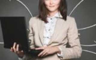 Увольнение директора при банкротстве предприятия