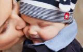 Увольнение матери одиночки по сокращению