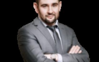 Заявление о предоставлении информации по счетам должника