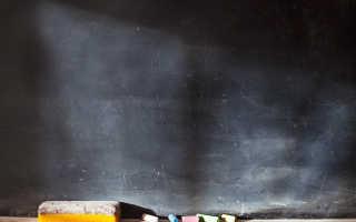 Жалоба директору школы на учителя образец