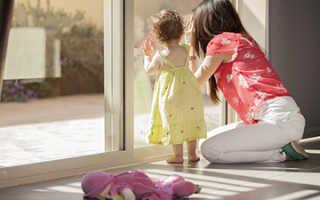 Алименты на ребенка рожденного вне брака