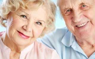 Имеет ли право внук на наследство бабушки