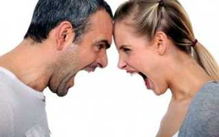 Развод через месяц после регистрации