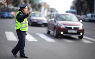 Причины отказа в регистрации автомобиля
