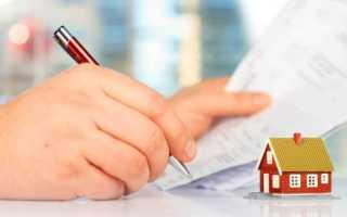 Сроки рассмотрения претензии по договору подряда