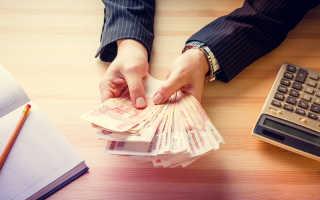 Доходы от сдачи имущества в аренду