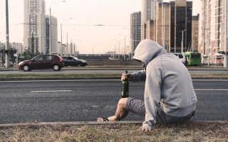 Выплатят ли осаго если виновник пьян
