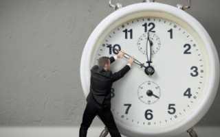 Восстановление срока вступления в наследство судебная практика