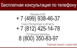 Законы об отпусках в россии