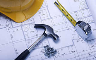 Одностороннее расторжение договора подряда подрядчиком