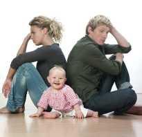 Алименты на второго ребенка в новой семье
