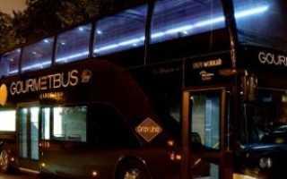 Оказание автотранспортных услуг по перевозке пассажиров оквэд