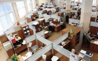 Нарушение трудового договора со стороны работодателя