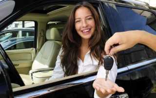 Сколько стоит ген доверенность на авто