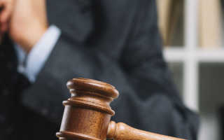 Восстановление дееспособности через суд