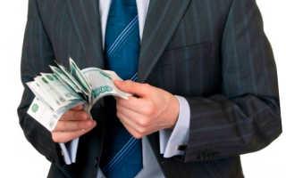 Задачи временного управляющего при проведении процедур банкротства