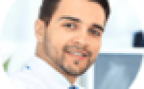 Гражданско правовой договор с парикмахером образец