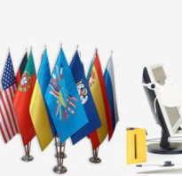 Обзор рынка бюро переводов