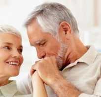 Делится ли наследство между супругами