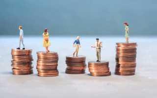 Переходят ли по наследству долги