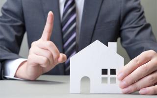 Где получить финансово лицевой счет на квартиру