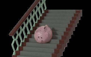 Могут ли арестовать кредитный счет в банке
