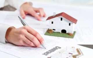 Расторжение договора аренды земельного участка сельхозназначения
