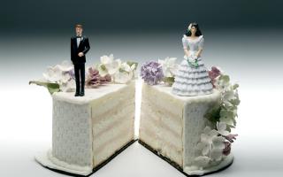 Квартира в ипотеке при разводе как делить