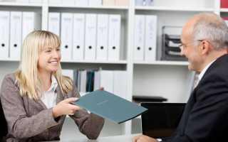 Существенные условия договора дарения недвижимости