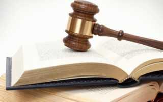 Образец краткая апелляционная жалоба в арбитражный суд