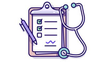 Страховая медицинская экспертиза
