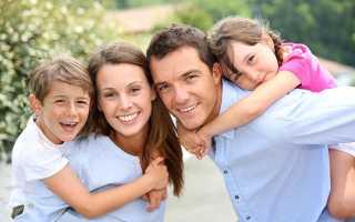 Как отозвать алименты на ребенка