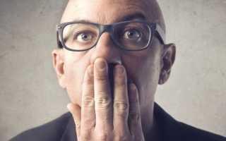 Признание отказа от наследства недействительным