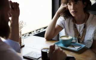 Оформление развода без согласия супруга